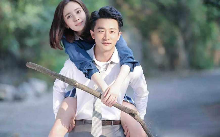 唐嫣家族《完美出演》男主已定,曾因电视杨幂关系新剧香港搭档争产电视剧图片