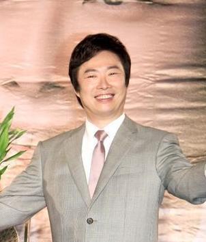 """费玉清宣布退出演艺圈 """"污王""""的外表下竟隐藏了这么多东西"""