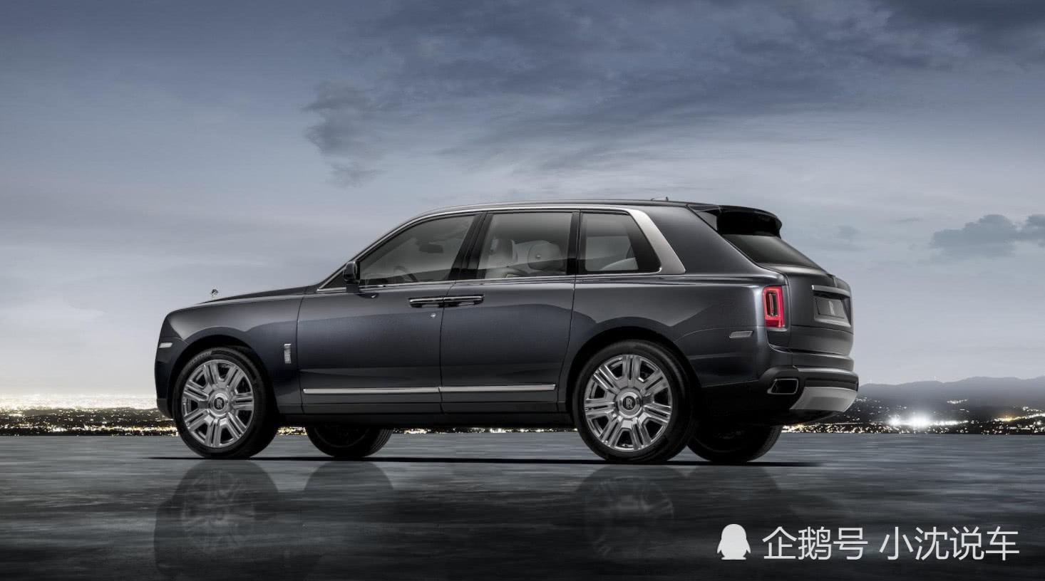 最省油三款SUV,本田CRV榜上有名,最后一款能饿死修理厂!