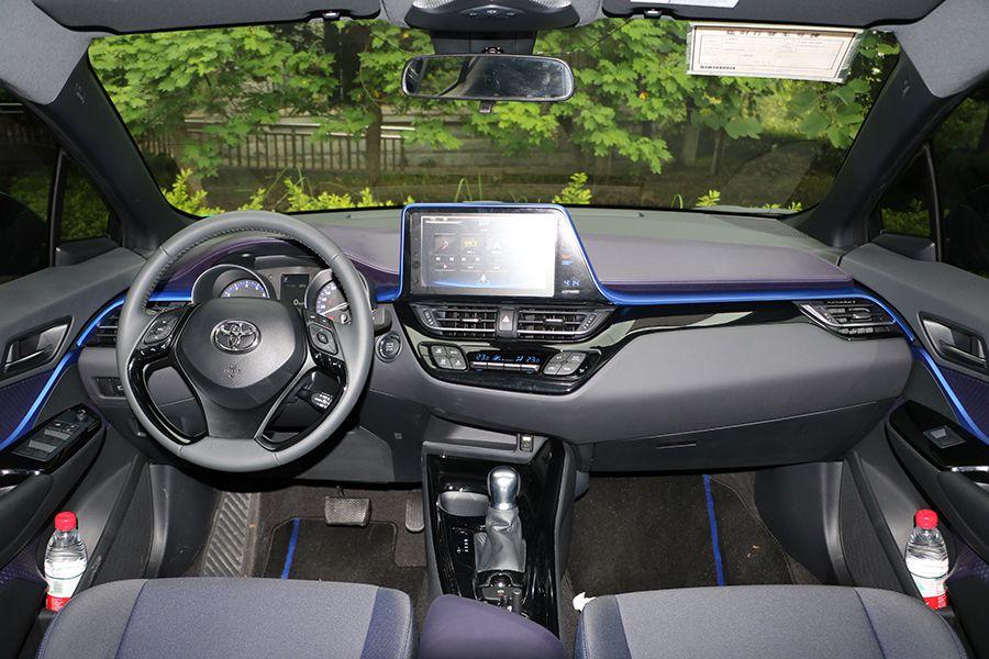 永远不变的话题:15万合资SUV买哪款?这篇文章帮你解答