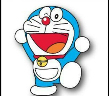 做a爱片_代表12星座的动画片人物,大爱摩羯!