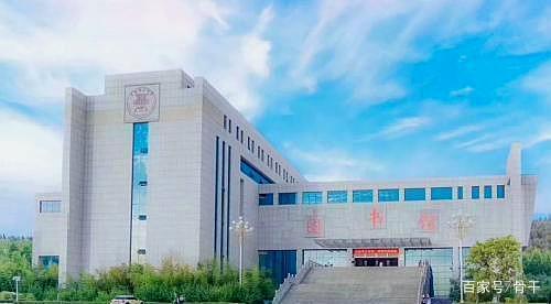 青岛理工大学临沂校区是一所什么样的大学?有什么优势