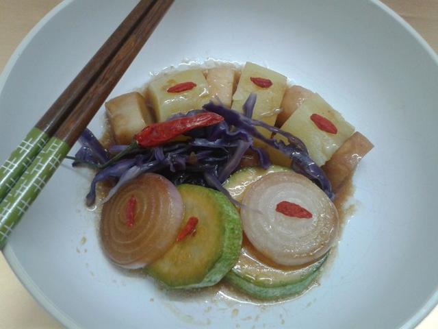 妈妈做的12道家常菜,进来看看这篇文章三文鱼籽包装盒图片