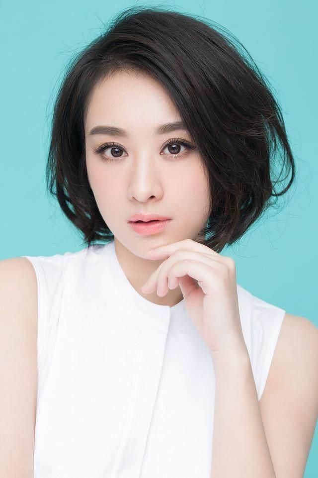 重庆美女明星_细数出生于重庆的美女明星们,陈紫函辣妹子你喜欢吗?