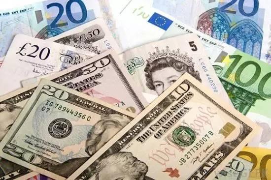 澳门元兑换美元汇率_瑞典克朗,丹麦克朗,挪威克朗,日元,加拿大元,澳大利亚元,澳门元