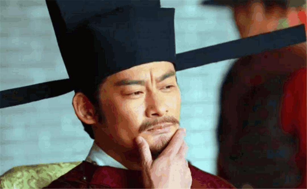 韩世忠为岳飞喊冤质问秦桧, 为何秦桧不敢动他分毫?