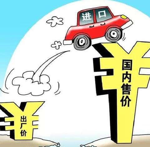 中国为什么没人买皮卡 细数皮卡五宗罪!
