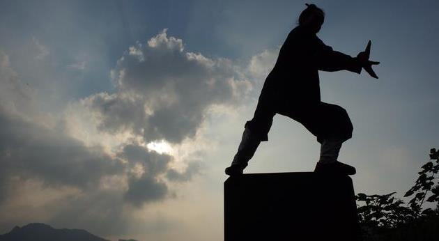 修道者,如能悟懂阴阳反复之意,则其修为境界必能有质的提升!