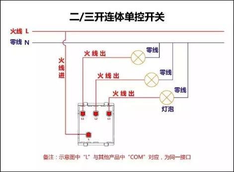 家庭电路接16安的漏电保护器会跳,而用25安的断路器不