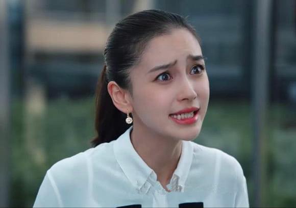 《创业时代》片酬新高,杨颖拿2.2亿成热议,网友