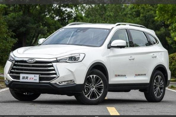 2018汽车质量排行榜_进口车关税将下调,雷克萨斯成最大赢家