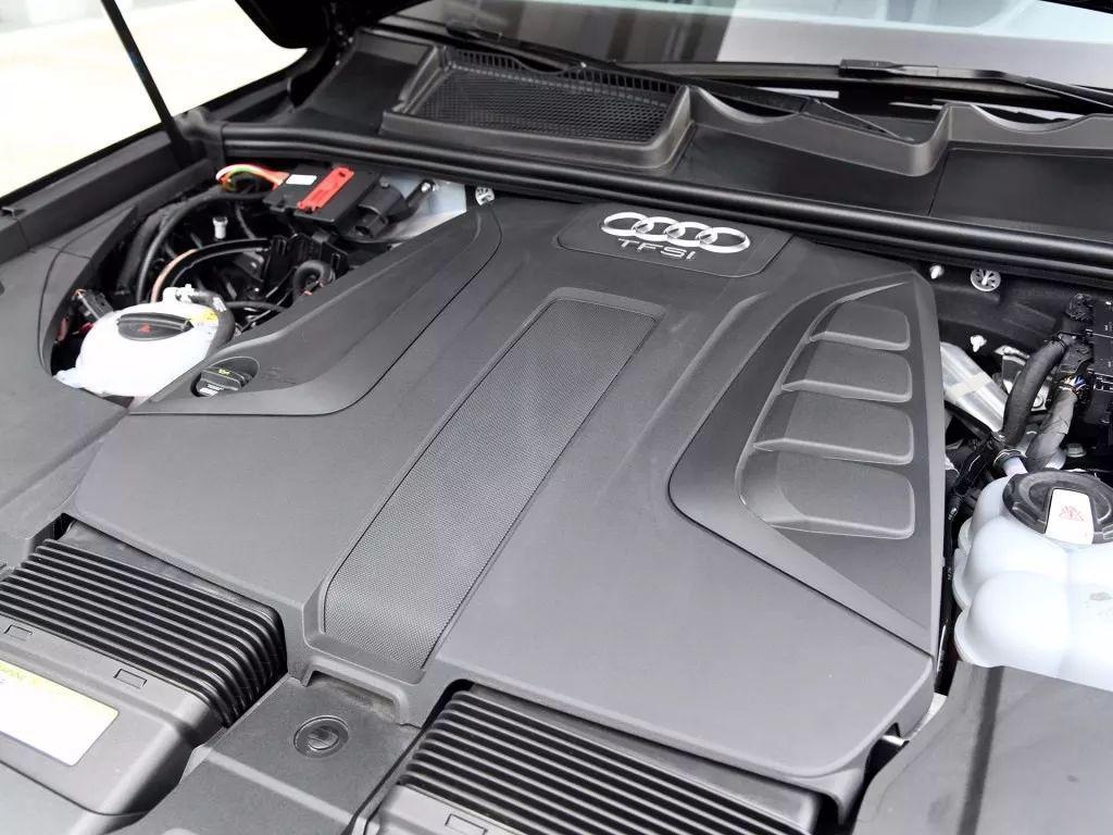 这几款插电混动SUV比库里南性价比高 颜值也不错 第三款最便宜