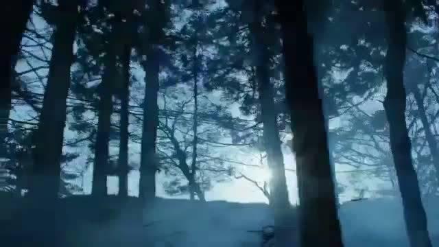 EXO-CBX 现代KONA Electric 纯电动车 宣传广告  开...