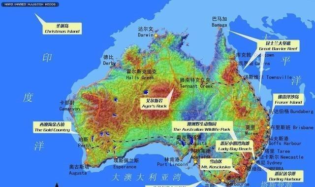 世界上面积最大的十个国家, 阿根廷称自己拥有南极大陆的领土