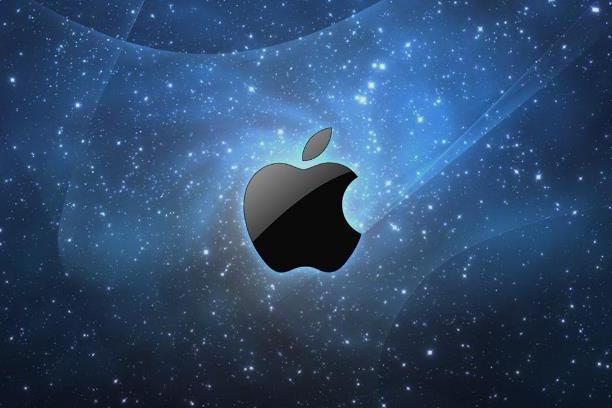 苹果2018春季发布会新品预告 廉价版iPad和教育软件成主角