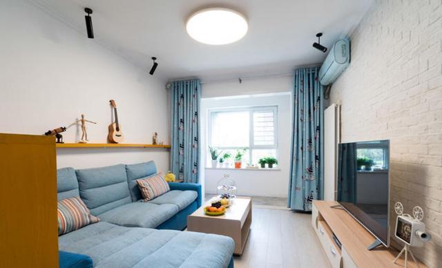 背景墙 房间 家居 起居室 设计 卧室 卧室装修 现代 装修 640_388