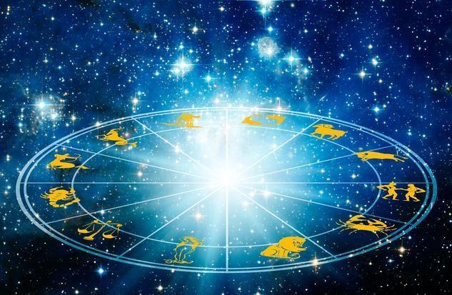 十二星座,明天7月30日有的星座,你的运气好运在这双鱼座和巨蟹座谁聪明图片