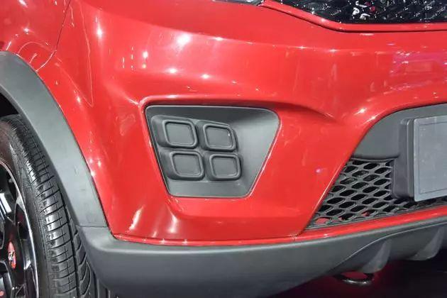 """""""二锅头""""造车了?红星汽车到底是什么鬼?"""