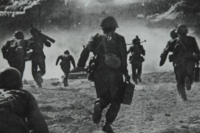 日媒真实视角看对越自卫反击战?中国军队到底是如何横扫越南的?