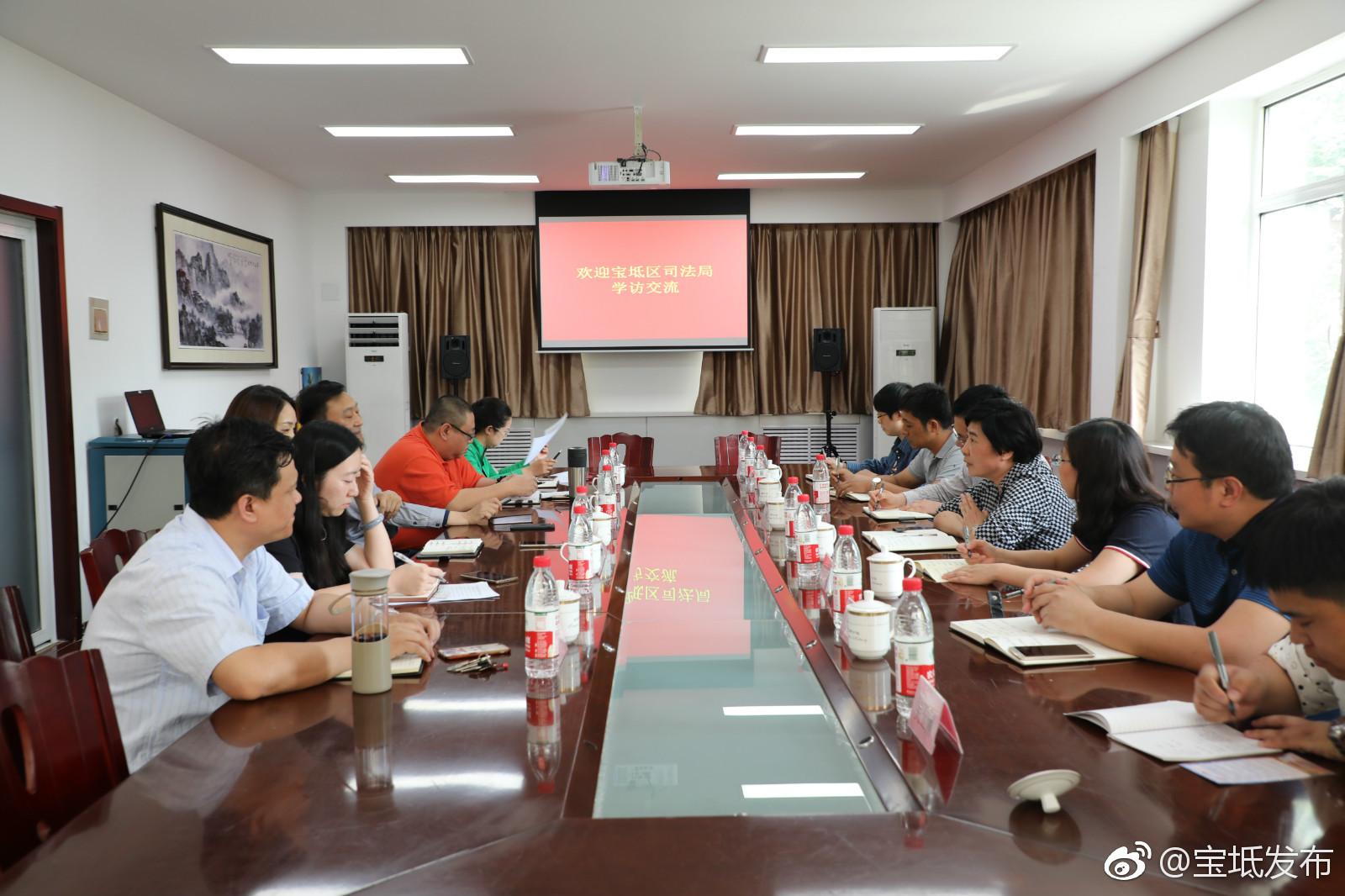 天津市医保及各区分中心电话一览表  天津本地宝