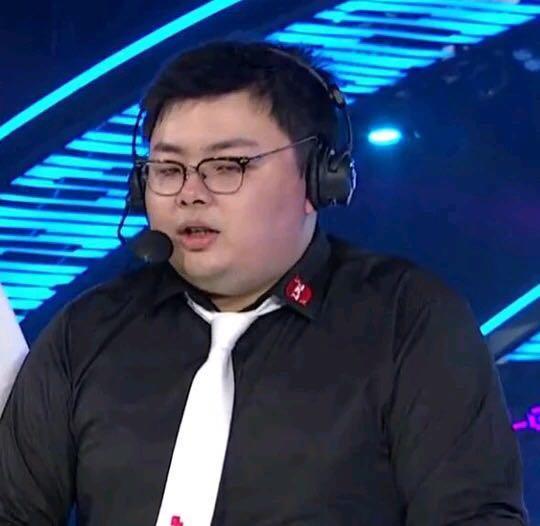 李浩宇西卡