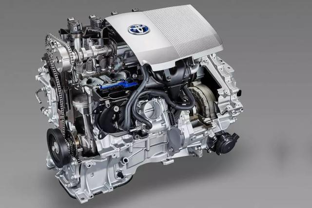 为什么日本发动机一直领先国产发动机?维修老师傅说出了真相!