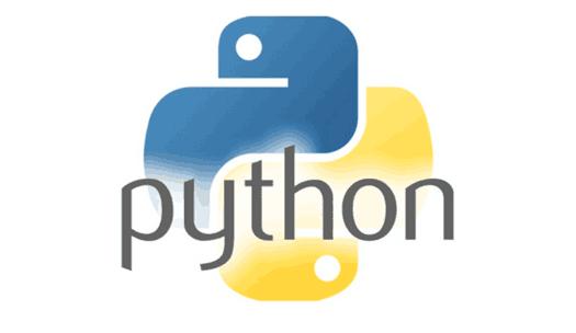 运维新手学什么语言好? 广州Python运维开发哪