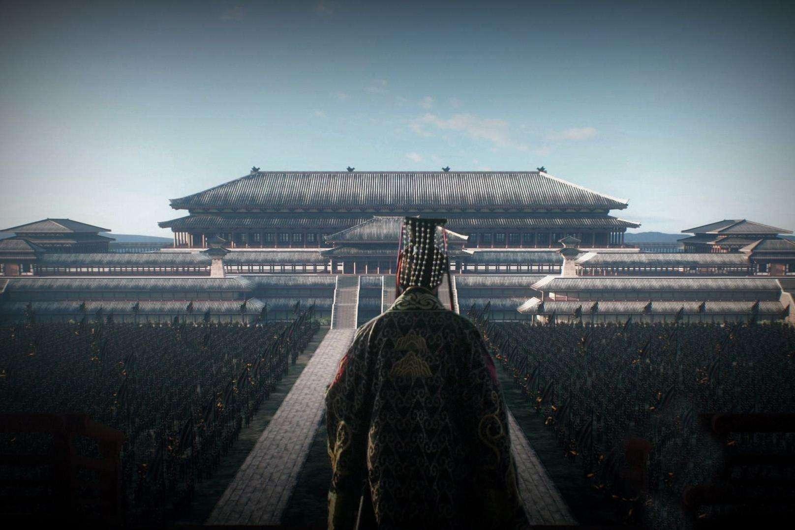 秦朝灭亡始于秦始皇暴政?恰恰相反,他执政期间过于仁慈了