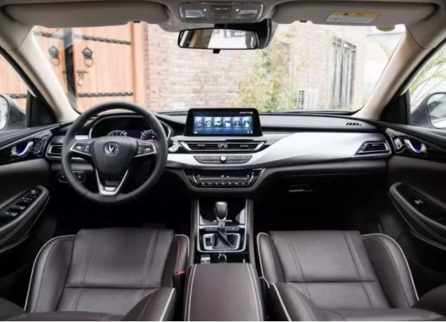 老司機教你買車:如何省下一部iPhone XS Max