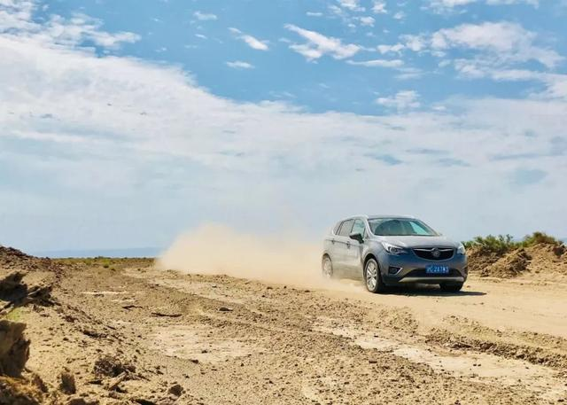 20万级最火合资中型SUV之一,月销20000+