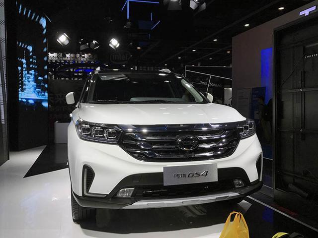 6月上市的大热SUV车型抢先看 丰田双车战略能否异军突起