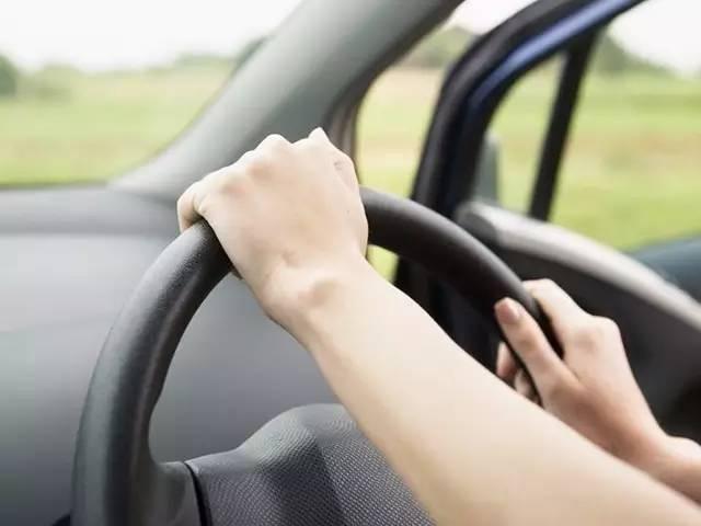 这几个小技巧 能让你的爱车多活10年