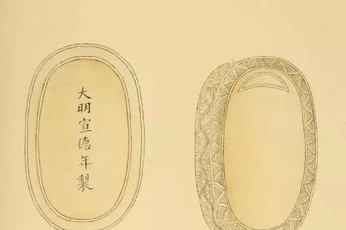 """还在嘲笑乾隆的""""农家乐""""审美?这才是真正的中国古瓷艺术"""