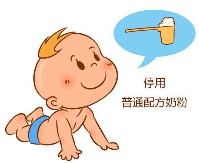 来说蛋白质过敏喂养对价格母乳喂养的有力出现,坚持母乳处理雨萌大米妈妈图片