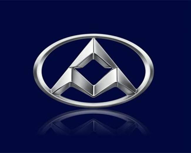 令中国汽车品牌铩羽而归的欧洲市场 为什么这家车企成功了呢?