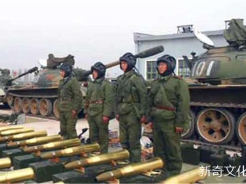 俄罗斯出动26万大军, 目标对准该国, 美国大呼: 停止进攻!