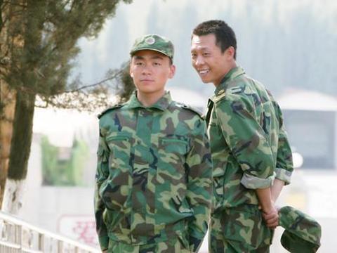 他是王宝强好兄弟,曾因跑龙套被女友甩,如今娶大6岁央视女主播