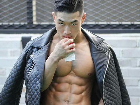 去健身房最应该做什么?不要将目光再局限于瘦身训练上了
