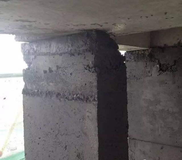 掌握二次结构施工质量控制要点|构造柱|窗台|过梁