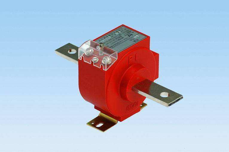 电气百科:怎么拆卸直流电动机,零序电流互感器是如何工作的