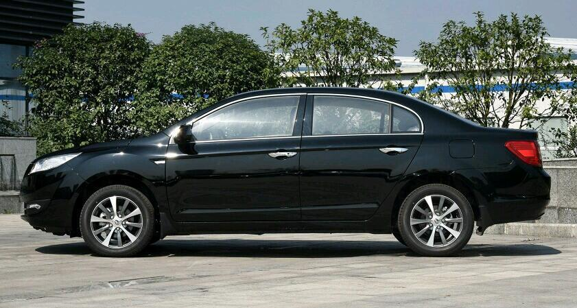 此车上市10万元 接连降价3万元 国人依然不为它买单! !