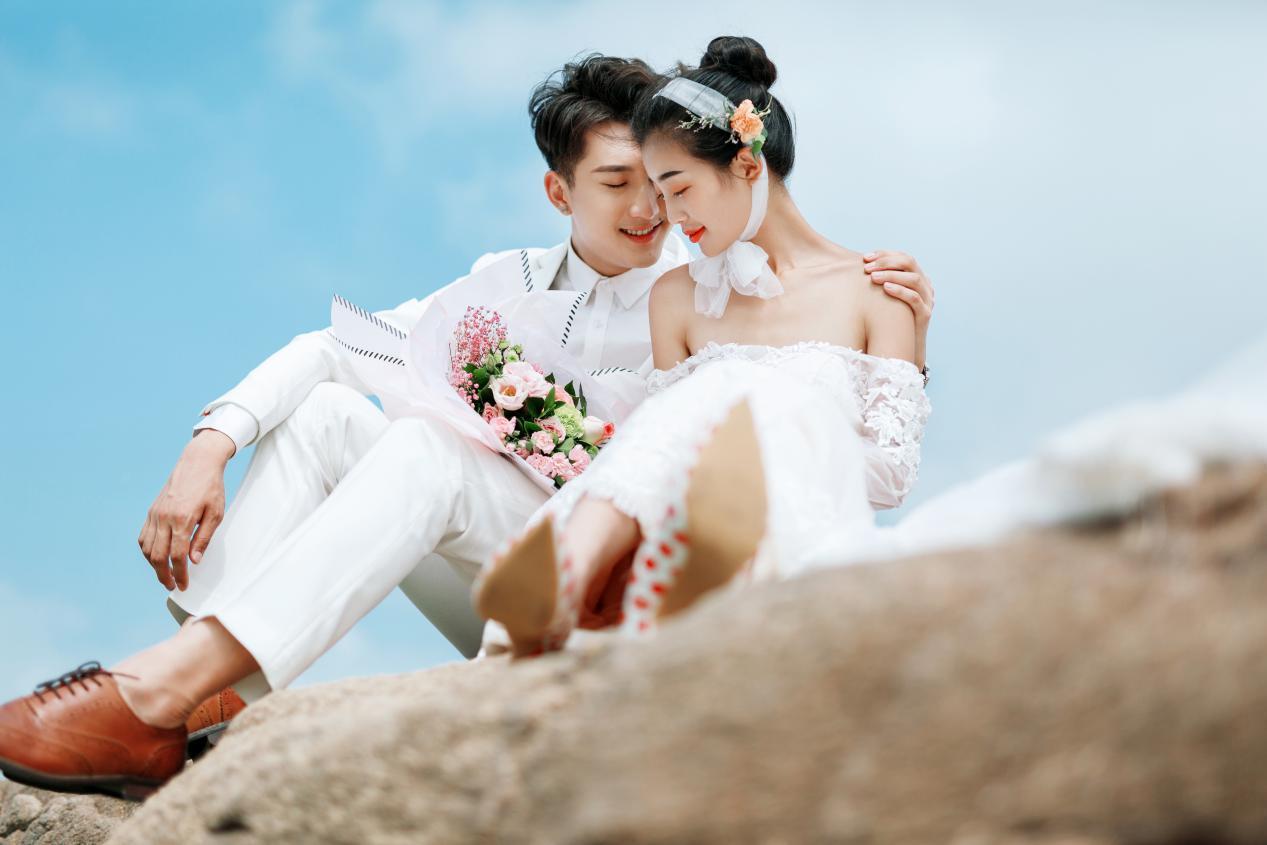 贵阳婚纱摄影_贵阳北站图片