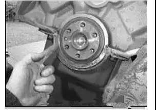 汽车为何故障频繁?烧机油各种引起原因你知道吗?