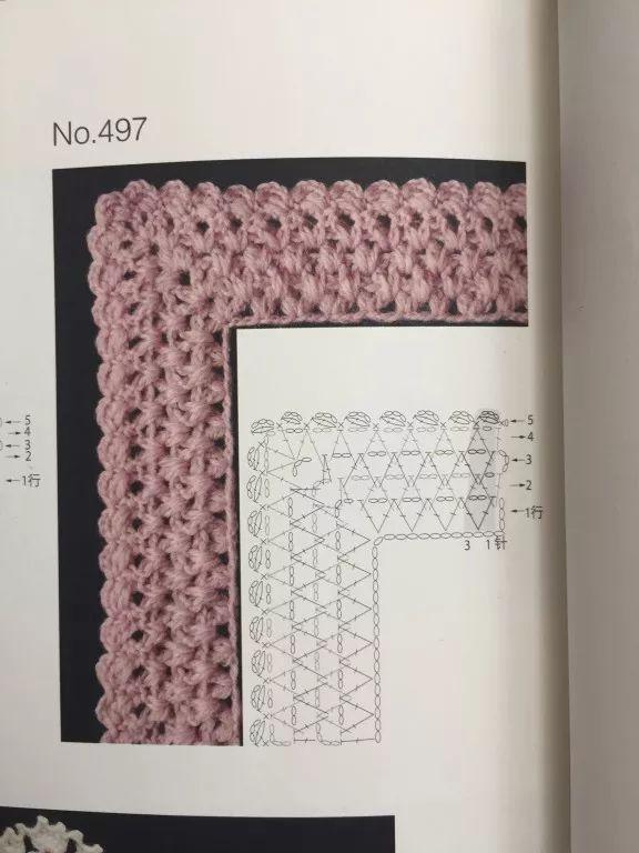 编织人生 编织人生,每天为你更新不同的手工、编织、生活小技巧、以及国内外手工艺术等精彩文章,联系小编请加微信:爱编织(bianzhi121) 喜爱手工编织,所以就想着生活中也能被各种充满温度的编织物包围 。 去年从网上买了一块儿格子布,很喜欢,做成了桌布。用白色的蕾丝线钩了精致的蕾丝花边,浓浓的生活气息扑面而来,越看越爱哦~ 来,看看我的小方格桌布~