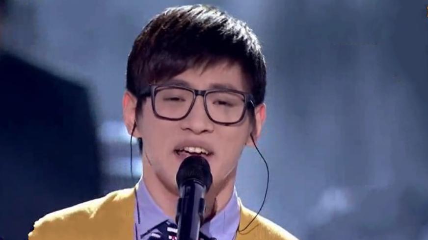 这首歌的词是一位叫越阳的十六岁男孩,离开人世前留下