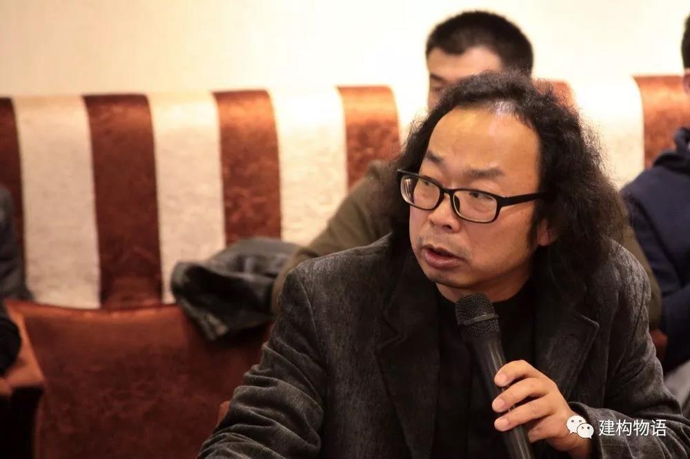 """建材U选线下沙龙""""设计&材料&构造""""于10月20日北京成功举行"""