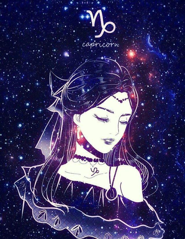 女生荣耀十二星座女英雄星座,来看看你的王者是哪位女神!什么话能让金牛座壁纸感动图片