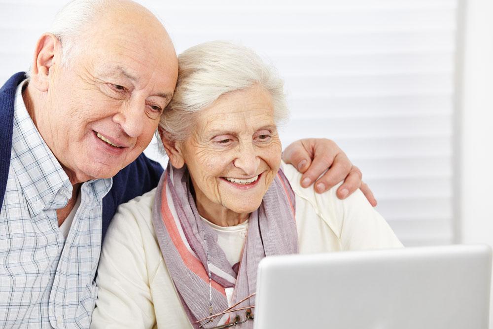 家里老人不想吃饭 5个小妙招改善老人食欲图片