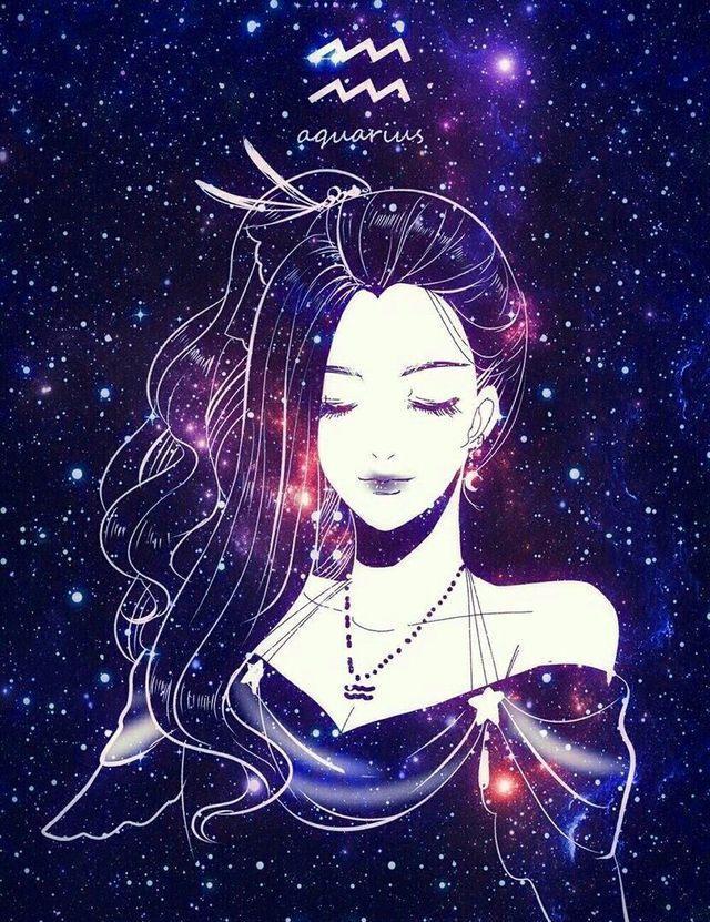 内心荣耀十二星座女星座女神,来看看你的爱情是哪位壁纸!白羊座告白英雄王者图片
