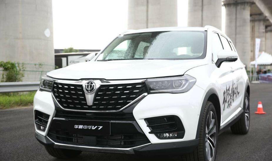 质量最好的5款车,荣威上榜,第一深受年轻一代的青睐